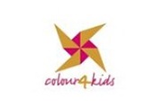 color4kids